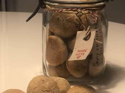 cookies-mòsì