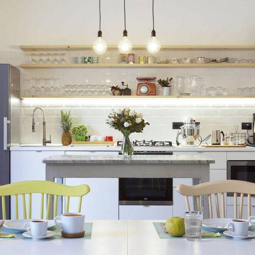 mosi-bed-breakfast-cucina-1