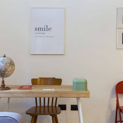 mosi-bed-breakfast-studio-3